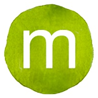 Minted Recruiting Team
