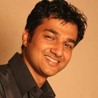 Ahwan Kumar