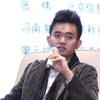Jerry Sheng Yue