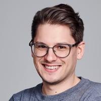 Jakub Heglas