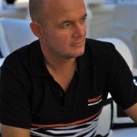 Nils Henning