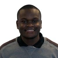 Samuel Masinde