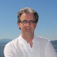 Carl Byers