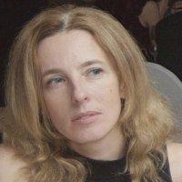 Olga Ukolova