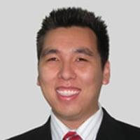 Edward Tsai