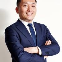Katsuyuki (Kevin) Hasegawa