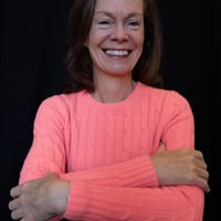 Dr. Susan Turner