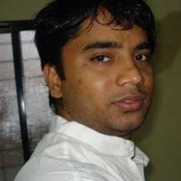 Shivpratap Chauhan