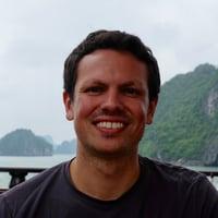 Michael DiStefano
