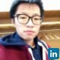 Rui Yang