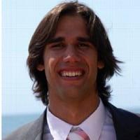 Jaime Jorge