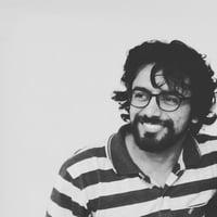 Jatin Shridhar