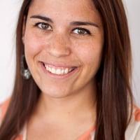 Katie Eucalitto