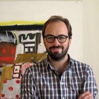 Carl Silbersky