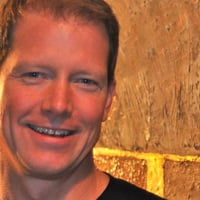 Daniel Todd