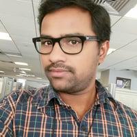 Jaganatha Rao Pemmadi