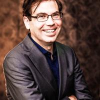Aaron Elder