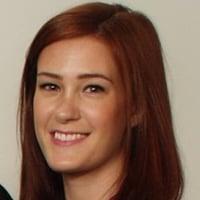 Megan Hayes