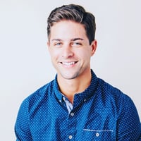 Sam Hager - Product Manager