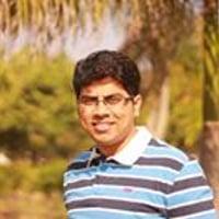 Kapil Ashok Jaiswal