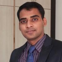 Rajveer Shekhawat