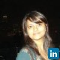 Dolly Rateshwar
