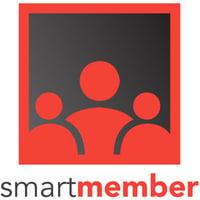 Smart Member LLC