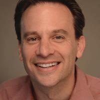 Matt Mochary