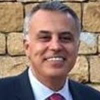 Talal Ali Ahmad