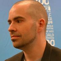 David Carle