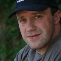 Sebastian Brzuzek