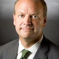 Robert Heist | Attorney