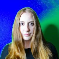 Christina Smiros