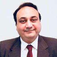 Anish Mahajan   AngelList