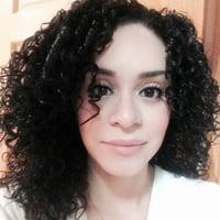 Elizabeth Gonzalez