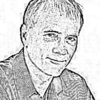Rick Thompson