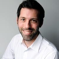 Alexandre BOUDIER