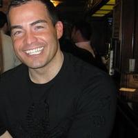 Joseph Silva East Providence
