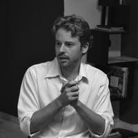 Brian Gaudio