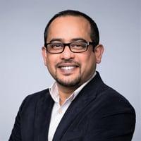 Shubhankar Basu, PhD