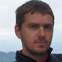 Pavel Galeta