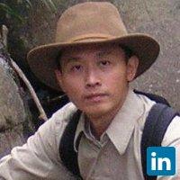 Jeff Tu