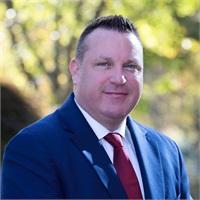 Robert Gill (New Jersey)