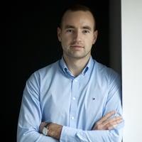 Michal Bialas