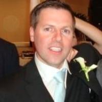 J.D. Fagan