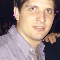 Rodrigo Perches Cruz
