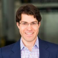 Ethan Goldstein