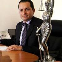 Victor Carrillo Estrada