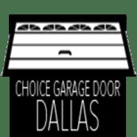 Choice Garage Door Dallas