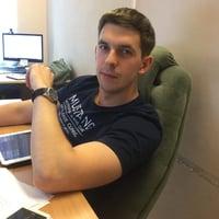 Mykola Glotov